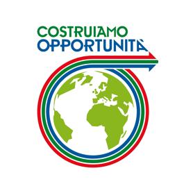 Costruiamo Opportunità